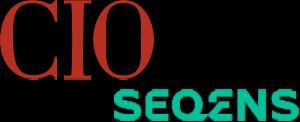 Seqens introduit de la mobilité dans ses processus de maintenance et gestion des stocks