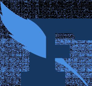 HRC Software, l'acteur de la digitalisation des industriels