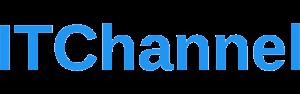 HRC Software : la suite applicative de HRC Consulting pour digitaliser la gestion de la supply chain