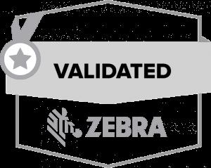 Certification Zebra